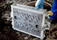 Sand Casting 03