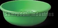 Fruit Samruddhi Plastic Tub