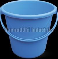 Samruddhi Plastic Buckets