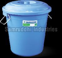 Jumbo Plus Samruddhi Plastic Water Drum