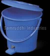 Samruddhi Plastic Dustbins