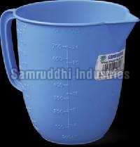 Major Samruddhi Plastic Jug