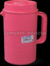 Glamour Samruddhi Plastic Jug