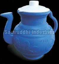 Samruddhi Plastic Lota