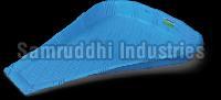 Samruddhi Plastic Sup
