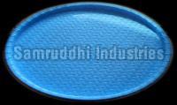 Kamakshi Samruddhi Plastic Dagra