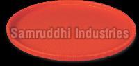 Maa Samruddhi Plastic Dagra
