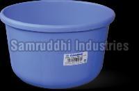 Balaji Samruddhi Plastic Tub