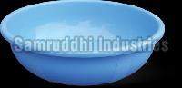 Yasholaxmi Samruddhi Plastic Tub