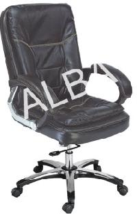 024 Low Back Revolving Chair