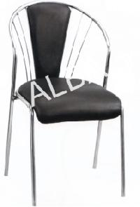 247 Dining Chair
