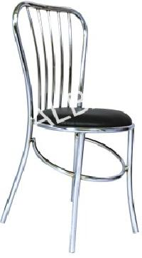 271 Restaurant Chair