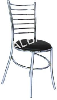 272 Restaurant Chair