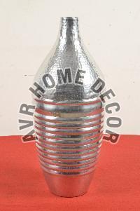 AVR-5001 Aluminium Flower Vase