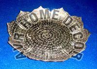 AVR-5008 Aluminium Dish