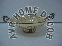 AVR-6011 Brass Dish