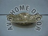 AVR-6012 Brass Dish
