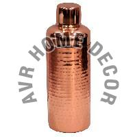 Copper Cocktail Shaker 02
