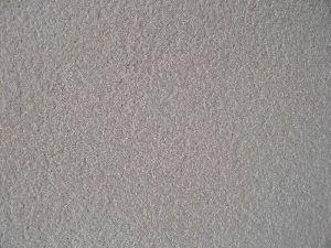 Dholpur Beige Shotblast Sandstone