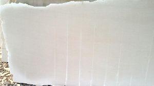 Dholpur Beige Slab Sandstone
