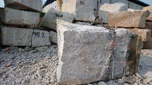 Gwalior Mint Block Sandstone