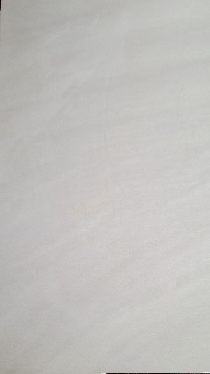 Gwalior Mint Polished Sandstone
