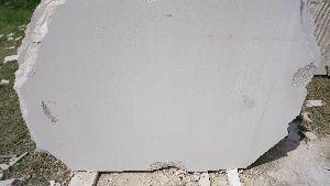 Gwalior Mint Slab Sandstone