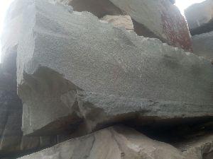 Katni Grey Block Sandstone