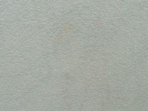 Katni Grey Shotblast Sandstone