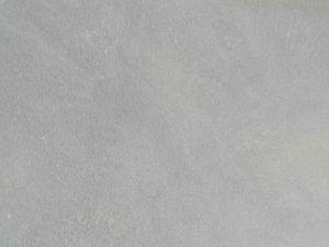 Katni Grey Slabs Sandstone