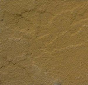 Katni Yellow Natural Sandstone