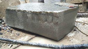 Lalitpur Grey Block Sandstone