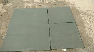 Lalitpur Grey Polished Sandstone