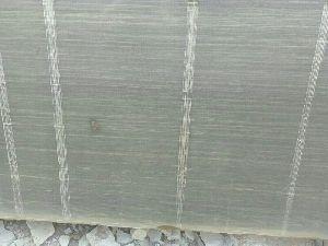 Sagar Black Slabs Sandstone