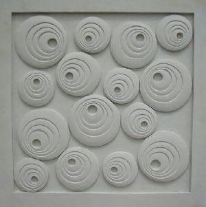 Sandstone Jali 01
