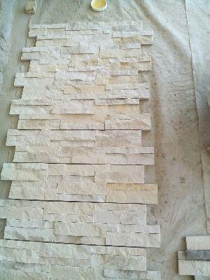 Wall Panel Tiles 02