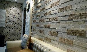 Wall Panel Tiles 04