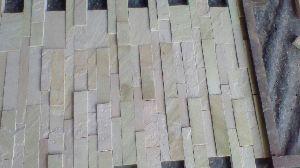 Wall Panel Tiles 05