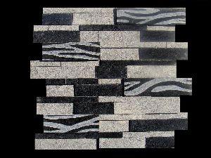 Wall Panel Tiles 06