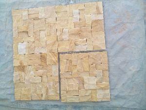 Wall Panel Tiles 07