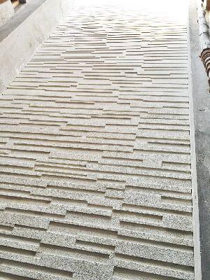 Wall Panel Tiles 08
