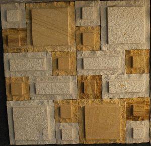 Wall Panel Tiles 09