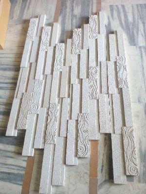 Wall Panel Tiles 10