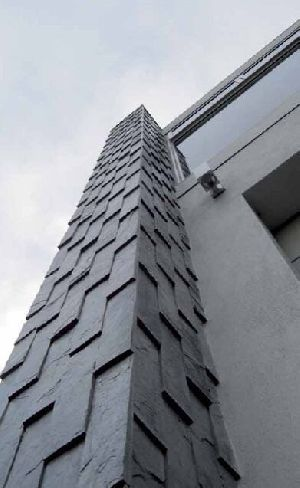 Wall Panel Tiles