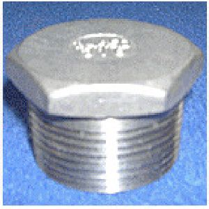 Hexagon Plug