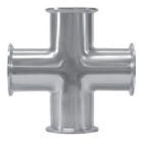 Sanitary Crosses