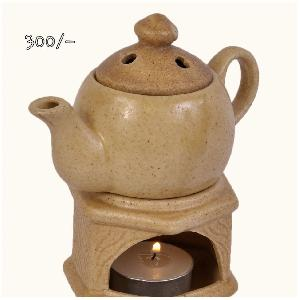 Candle Holder 04