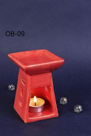 Candle Holder 06