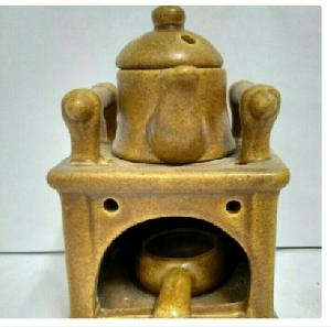 Candle Holder 10