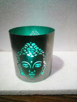 Candle Holder 13